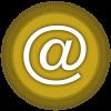 tradeshow-emblem-@_1-100x100